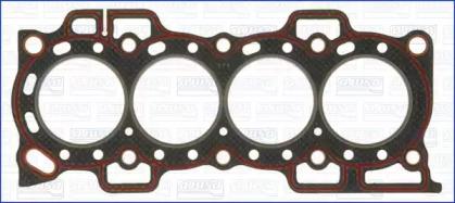 Прокладка ГБЦ DAIHATSU: APPLAUSE I 1.6 16V/1.6 16V 4WD 89-97, CHARADE III 1.3 i/1.3 i 4WD 87-93, CHARADE III седан 1.3 87-93, CHARADE IV 1.3 16V/1.5 HG/1.