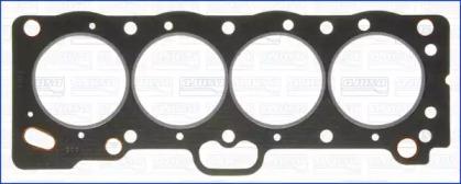 Прокладка ГБЦ   Toyota Corolla Carina 1.5 3A 82-89 10080800