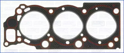 Прокладка ГБЦ TOYOTA: 4 RUNNER 3.0 4WD/3.0 V6 87-96