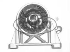 Опора двигателя OPEL: ASTRA G хечбэк 98-05, ASTRA G седан 98-05, ASTRA G универсал 98-04, ZAFIRA 99-05