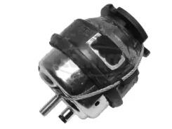 Опора двигателя VOLVO: S60 01-, S80 99-06, V70 II 00-, V70 III 07-, XC 90 02-, XC70 CROSS COUNTRY 02-