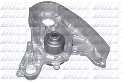 Помпа DOLZ I170 Fiat Ducato 2.3D/JDT 02-