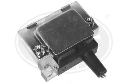 Катушка зажигания ERA 880053 HONDA
