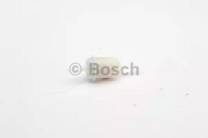 Фильтр топливный AUTOBIANCHI: Y10 85-95 \ BMW: 3 75-84 \ CITROEN: AX 86-98, BX 82-94, BX Break 83-94, CX I 74-85, CX I Break 75-85, CX II 85-92, CX II Break 85-92