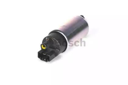 Насос топливный LADA KALINA/PRIORA/SAMARA/2112 0580453453