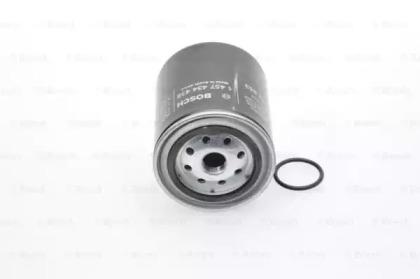 Фильтр топливный TOYOTA: LAND CRUISER 90 95-