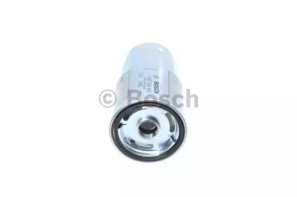 Фильтр топливный MAZDA: 323 F VI 98-04, 323 S VI 98-04, 6 02-, 6 Hatchback 02-, 6 Station Wagon 02-, 626 V 97-02, 626 V Hatchback 97-02, 626 V Station Wagon 98-02