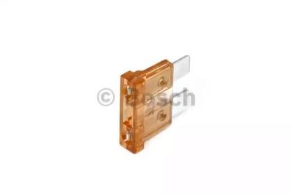 Предохранитель плоский стандарт 5A 1904529903