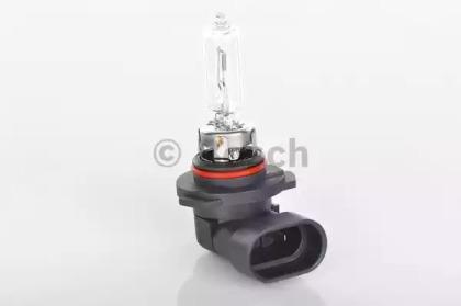 Лампа Pure Light Standart HB3 12V [60W] [картон] [1 шт]