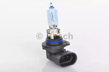Снят с производства Лампа XENON BLUE HB3 12V 60W
