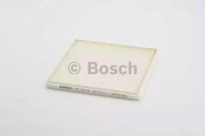 Фильтр салона BOSCH 1987432085 /M2085/