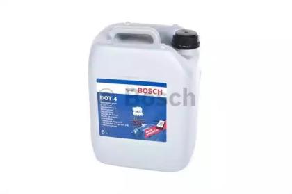 Жидкость тормозная DOT-4, BRAKE FLUID