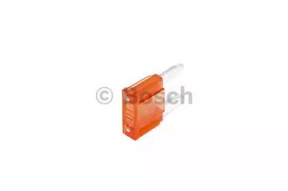 Предохранитель плоский Mini 10A 1987529030
