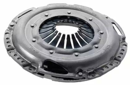 Корзина сцепления AUDI: 100 90-94 , 100 Avant 90-94