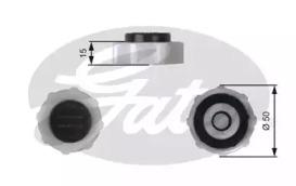 Крышка радиатора RC222 (7410-30064)