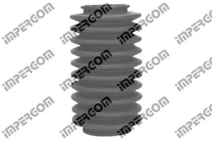 Пыльник рулевой рейки PEUGEOT: 405 без г/у 1.4/1.6/1.9/1.8TD/1.9D/TD
