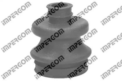 Пыльник ШРУСа наружн/внутр MERCEDES-BENZ: W202, W201, W210, W124, W123