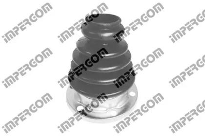 Пыльник ШРУСа внутр VW: PASSAT 88-96
