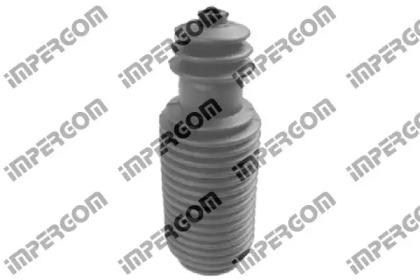Пыльник рулевой рейки CITROEN: XM с г/у 89-, PEUGEOT: 405 с г/у 93-, 605 с г/у