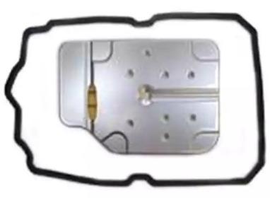 Фильтр АКПП MB W203/W204/W211/W164/W463/W251/W220 89-