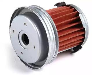 Фильтр трансмиссионный JT383