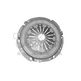 Корзина сцепления LOGAN/SANDERO/DUSTER 1.6-16V/SYMBOL/CLIO II 30324