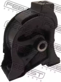 Подушка двигателя/КПП FEBEST TM104