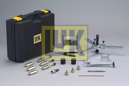 Набор для установки сцепления Комплект монтажных приспособлений