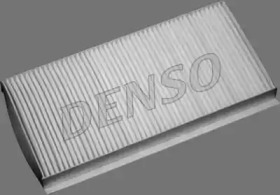 Фильтр салонный DENSO