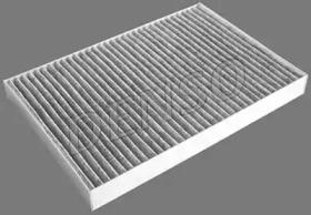 Фильтр салонный угольный DCF054K