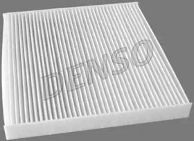 Фильтр салонный DCF454P