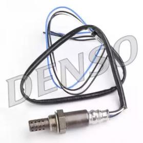 Датчик кислорода универсальный DOX0121