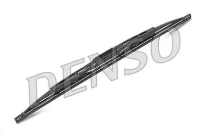 Щетка с/о DENSO DM040 Standard 400мм.