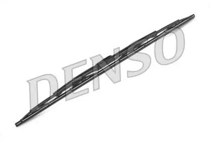 Щетка с/о DENSO DM053 525mm