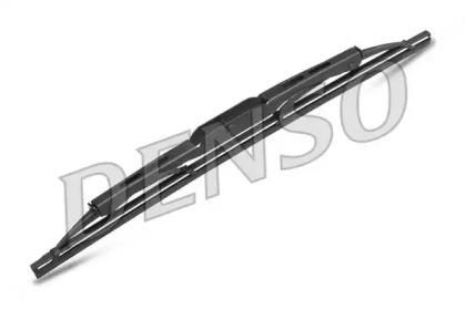 Щетка с/о DENSO DM030 Standard 300мм.