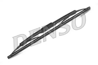 Щетка с/о DENSO DM035 350mm