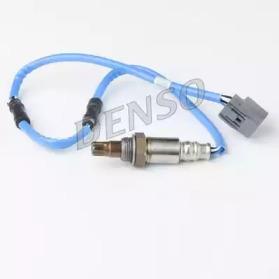 Датчик кислорода DOX-1424