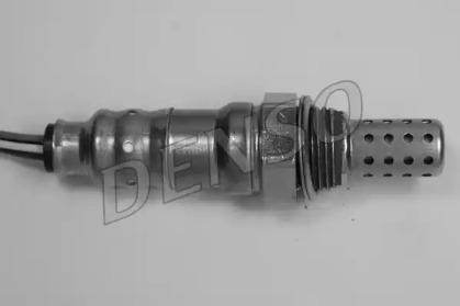Датчик кислорода универсальный DOX-0150