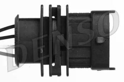 Лямбда-зонд OPEL: ASTRA G кабрио (F67) 1.6 01-05 , ASTRA G купе (F07) 1.6 16V 00-05 , ASTRA G седан (F69) 1.6 98-09 , ASTRA H (L48) 1.6 04-, ASTRA H GT
