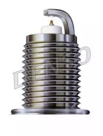 Свеча (Iridium) SK20R11