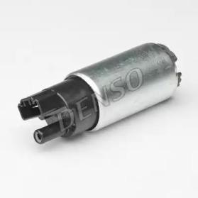 Насос топливный электрический CHERY: QQ3 0.8 03-\ LADA: 112 1.5 95-, KALINA Наклонная задняя часть (1119) 1.4 16V/1.4 16V LPG/1.6/1.6 16V 04-, KALINA седан (1118) 1.4 16V/1.4