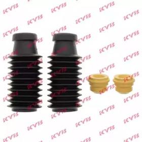 Отбойник+пыльник амортизатора KYB 910007 GRAND VOYAGER (кмпл.2+2)