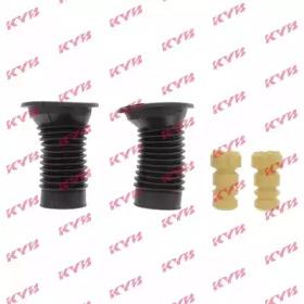 Защитный комплект амортизатора KYB 910047 (2шт/упак)