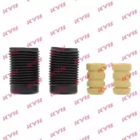Отбойник+пыльник амортизатора KYB 910051 TOYOTA PICNIC (кмпл.2+2)