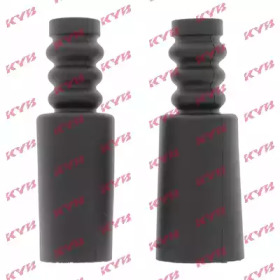 Отбойник+пыльник амортизатора KYB 910070 HONDA HR-V пер. (кмпл.2+2)