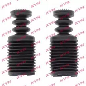 Защитный комплект амортизатора KYB 935304 (2шт/упак)