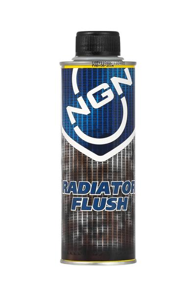 RADIATOR FLUSH Промывка радиатора 300ml