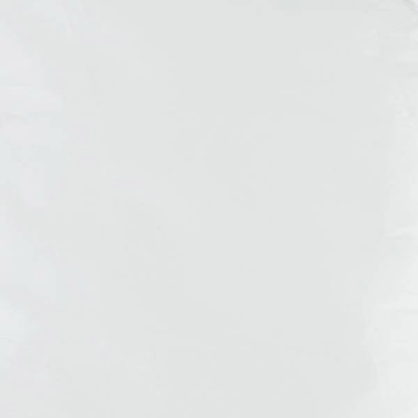 Тент автомобильный 2XL  SKYWAY 570*203*119см