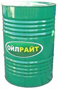 Гидравлическое масло OIL RIGHT ВМГЗ