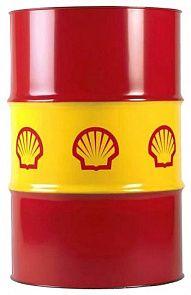 Трансмиссионное масло SHELL Spirax S4 TXM
